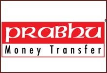 Prabhu Money Transfer