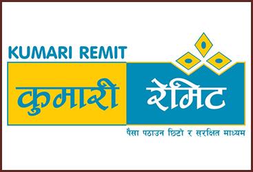 Kumari Remit