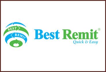 Best Remit
