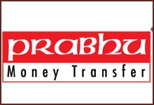 Prabhu Money Transfer