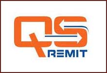 QS Remit