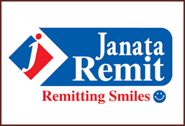 Janata remit