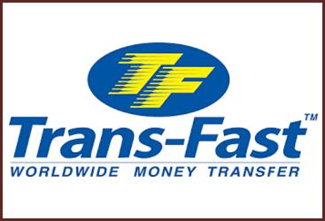 Tran Fasy