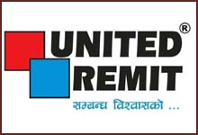 United Remit